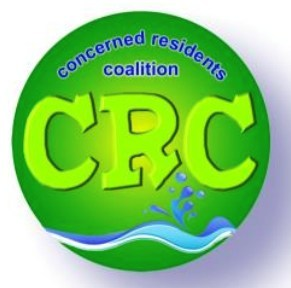 Concerned Residents Coalition (CNW Group/Association of Citizens Together In Our Nassagaweya)