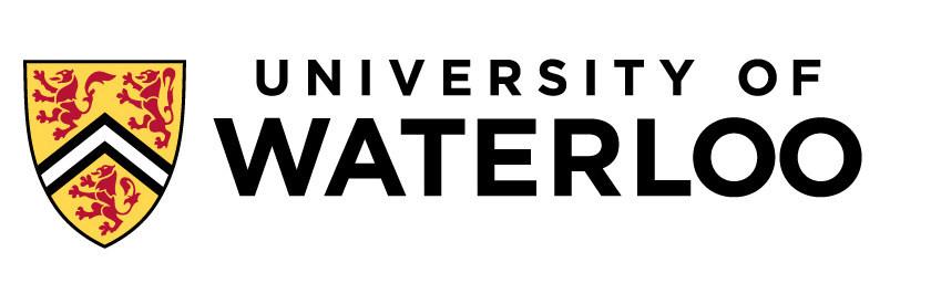 University of Waterloo logo (CNW Group/eCampusOntario)