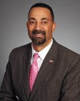 Kevin Edwards to be Honored for Advancing Bechtel's Diversity and Inclusion Program