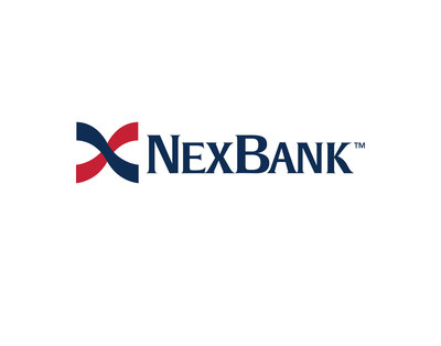 NexBank Capital, Inc. (PRNewsfoto/NexBank Capital, Inc.)