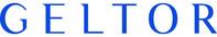 Geltor Logo (PRNewsfoto/Geltor)