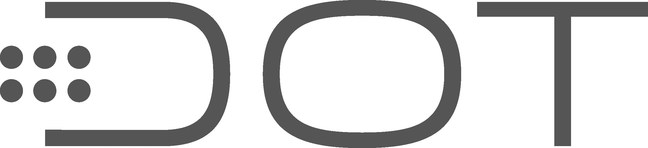 Logo: DOT Technology Corporation (CNW Group/DOT Technology Corp.)