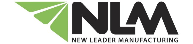 Logo: New Leader Manufacturing (CNW Group/DOT Technology Corp.)