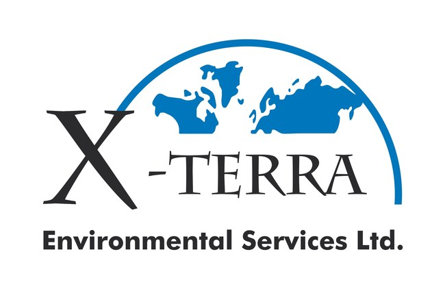X-Terra Environmental Services Ltd. (CNW Group/Thunderchild Energy Services Inc.)