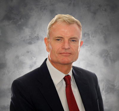 Sir James Dutton has been appointed Bechtel's regional president of Africa.