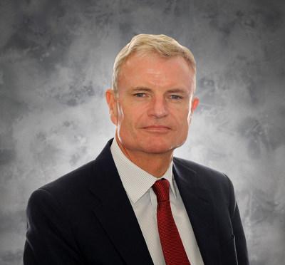 Sir James Dutton has been appointed Bechtel's regional president of Africa.