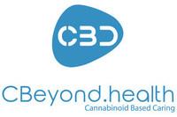C-BeyondHealth, LLC Logo