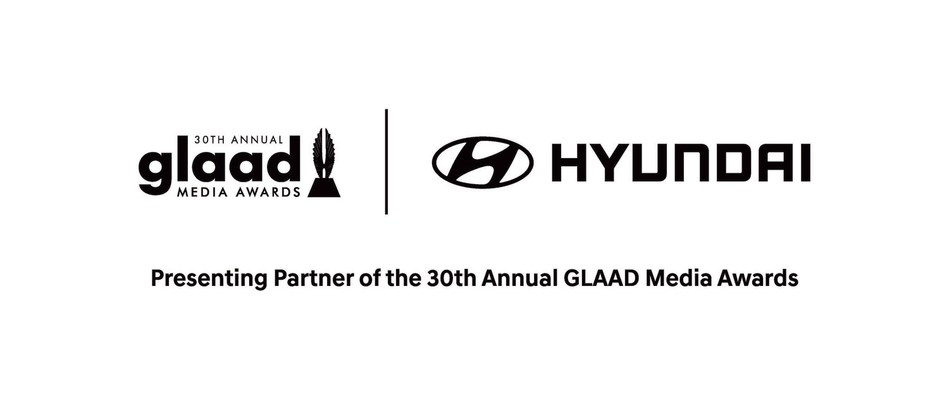 Hyundai Shows its Support for the LGBTQ Community as a