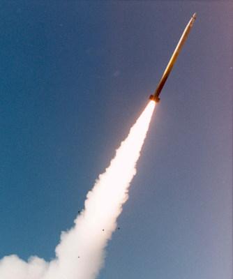 (PRNewsfoto/Lockheed Martin)