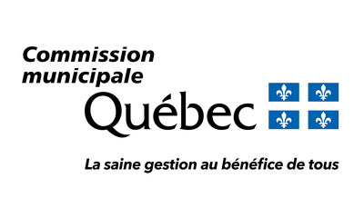 table impot 2020 quebec