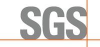 SGS Canada Inc. (CNW Group/SGS Canada Inc.)