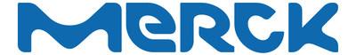 Merck (PRNewsfoto/Merck)