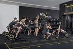 Technogym S.p.A.: Board of Directors Approved the Draft Consolidated Results for the 2018 Financial Year: Net Profit +53%