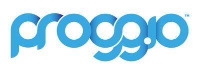 Proggio logo