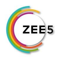 ZEE5_Logo