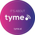 Tyme Commerce App Continues to Build its San Francisco Presence with Addition of Braised + Bread