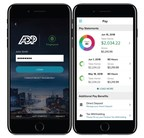 ADP Mobile App Surpasses 20 Million Registered Users as the Mobile-First Movement Arrives in the Workplace