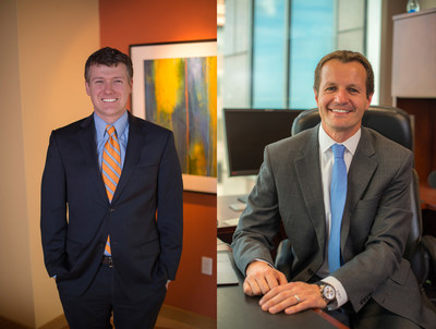 On March 22, 2019, two members of McDonald Hopkins intellectual property litigation team, Dave Cupar and Matt Cavanagh, scored a $3 million judgment for Spectrum Laboratories, against a competitor that for years was willfully infringing on a chemical patent that extends product shelf life.