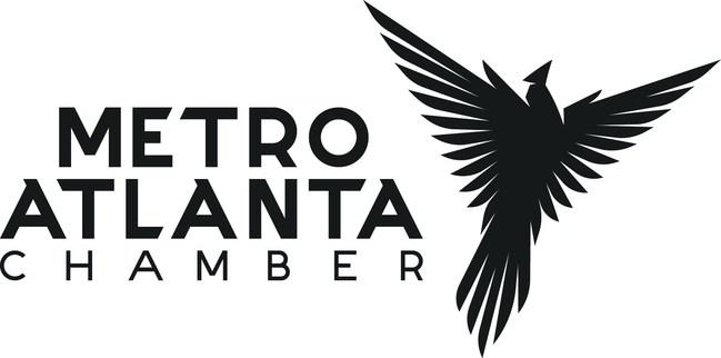 (PRNewsfoto/Smart City Expo Atlanta)