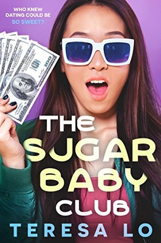 The Sugar Baby Club