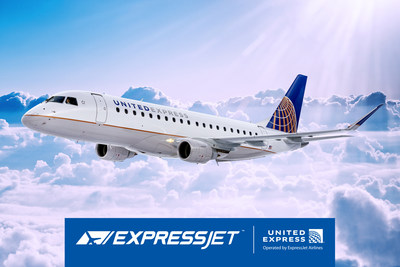 ExpressJet Airlines, a United Express carrier, Welcomes Australian Pilots Through E-3 Visa Program
