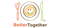 Better Together (CNW Group/Better Together)