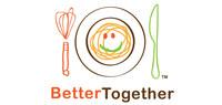 Better Together (CNW Group/Better Together)