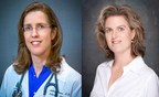 In Houston, Dr. Kelly Englund joins Specialdocs' rapidly growing network of concierge physicians