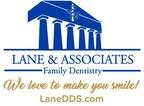 Lane & Associates Family Dentistry Partners with the Carolina ...