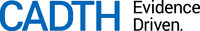 Logo: CADTH (CNW Group/Canadian Agency for Drugs and Technologies in Health (CADTH))
