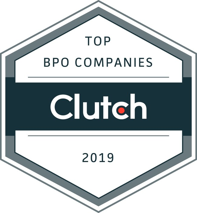 Best business process outsourcing companies in 2019