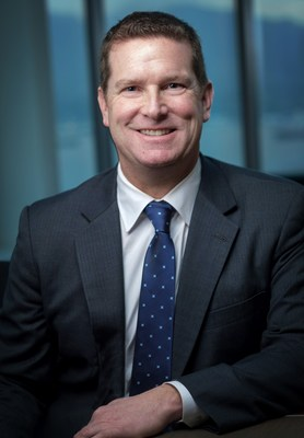 Hydro One Limited appoints Mark Poweska as President and CEO (CNW Group/Hydro One Limited)