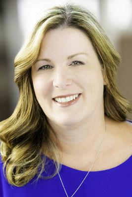 Susan Tournie, Vice President of Sales