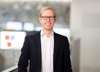 Michael Lorimer to Lead Arup's Growing Northeast Healthcare Business