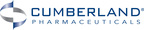 Cumberland Pharmaceuticals To Announce Fourth Quarter And Annual 2020 Financial Results