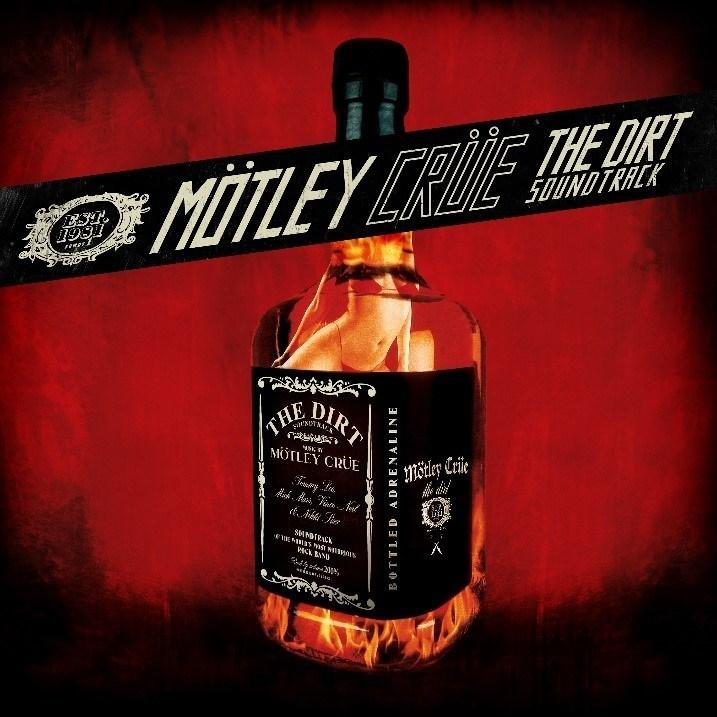 Motley_Crue_The_Dirt_Soundtrack
