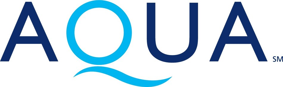 Aqua (CNW Group/Canada Pension Plan Investment Board)