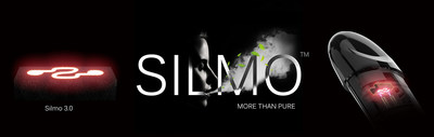 ALD Group Limited Released New Vaping Solution Silmo 3.0