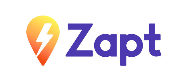ZAPT is an on demand logistics and moving platform designed to enable its customers to have anything moved, anytime. ZAPT is now offering the financing of home moves for consumers with Affirm.