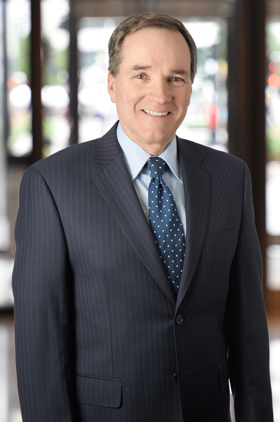 "Robert O'Regan, a partner at Burns & Levinson, has been named a 2019 Family Law Trailblazer by The National Law Journal for his ""deep passion and perseverance"" in pursuit of his mission and for achieving ""remarkable successes along the way."" Over his 30-year career, O'Regan has achieved many pioneering wins in family law, including two recent high-profile and precedent-setting appeals arising from divorce litigation."