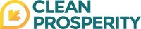 Canadians for Clean Prosperity (CNW Group/Canadians for Clean Prosperity)