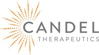 Candel Therapeutics