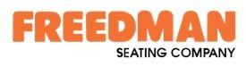 Freedman Seating Company