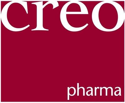 creo_Logo