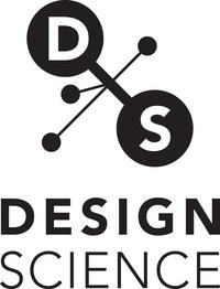 (PRNewsfoto/Design Science Consulting, Inc.)