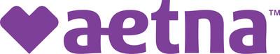 Aetna Logo (PRNewsfoto/Aetna)