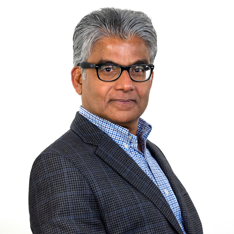Ashoka Achuthan has joined Southern California-based Karma Automotive as Chief Financial Officer (CFO) to help facilitate business growth during a period of rapid product introduction.