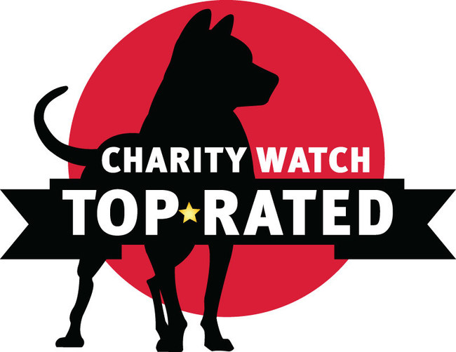 CharityWatch