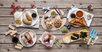 Omni Hotels & Resorts Announces 'Culinary Kids' Menu For Today's Younger, Flavor-Savvy Guests As Part Of Omni Originals Programming