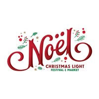 Noel Christmas Festival Launches Fall 2019 in Calgary (CNW Group/Noël Christmas)